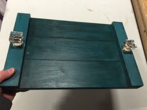 3 PT Kit - Tray