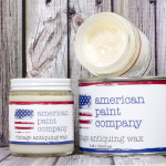 American Paint Company Sealers