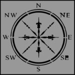Stencil NSWE