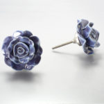 floral-knobs