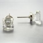 glass-knobs