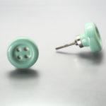 kids-knobs