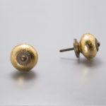 metallic-knobs