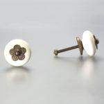 white-cream-knobs