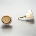 wooden-knobs